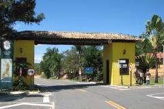 Portal do Vale Histórico