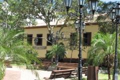 Casarão (Prefeitura Municipal)