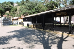 Rancho do Tropeiro
