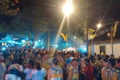 3.Carnaval 2017