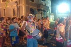 4.Carnaval 2017