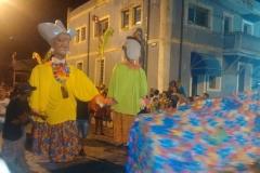 5.Carnaval 2017
