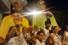 7.Carnaval 2017