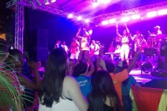 8.Carnaval 2017