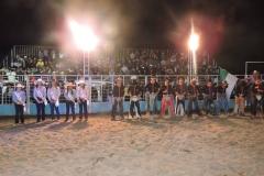 11.Rodeio