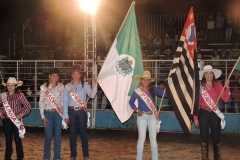 3.Rodeio