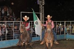 4.Rodeio